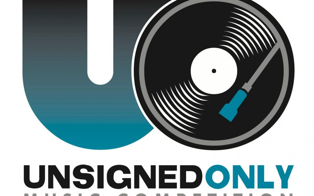 Casey Barnes and Liam Burrows FINALISTS in US 'Unsigned Only' Music Competition
