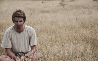Roots artist Mitch King releases new single 'Time Stands Still' plus announces 8 date tour