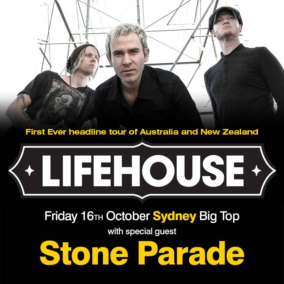 Lifehouse-FB-960x960_Sydney