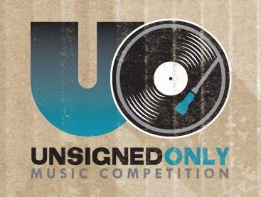 Stone Parade and Liam Burrows progress through to US based 'Unsigned Only' finals