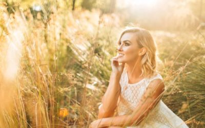 Country/Pop artist Natalie Pearson releases sassy, upbeat new single 'Mr Wrong'